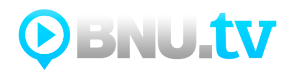 Logo Bnu Tv
